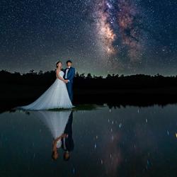 Hope for the Future-Kouta Miyawaki-finalist-wedding-6273