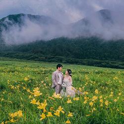 The World Dances-Kouta Miyawaki-finalist-wedding-6275