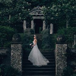 Time of departure fin-Kouta Miyawaki-finalist-wedding-6276