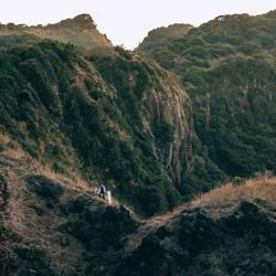 The Road to the Future-Kouta Miyawaki-finalist-wedding-6277
