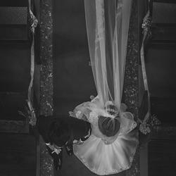 Wedding aisle-Keiichiro Matsuo-finalist-wedding-6172