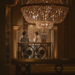 Escort for happiness-Keiichiro Matsuo-finalist-wedding-6173