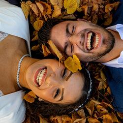The best laugh-Daniel Vinke-bronze-wedding-6165