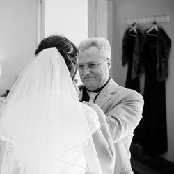 My beautiful Daughter-Martyn Norsworthy Photographer-finalist-wedding-6178