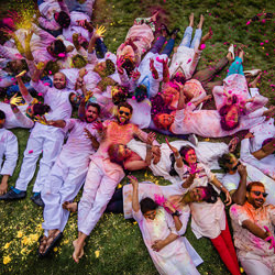 Colorful family-Divyam Mehrotra-finalist-wedding-6302