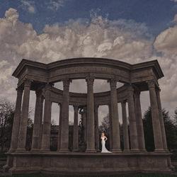 Monumental-Gary Evans-bronze-wedding-6112