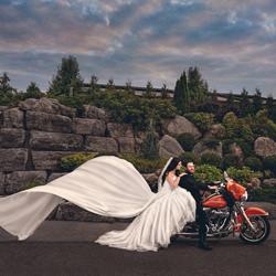 Ride or Die-Gary Evans-finalist-wedding-6218