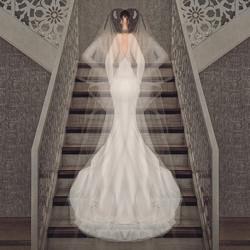 Abstract-Gary Evans-finalist-wedding-6219