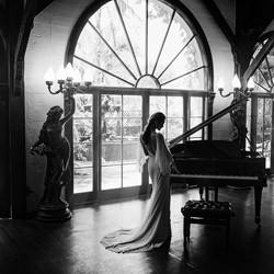 Waiting-Zhuo Ya-silver-wedding-6316
