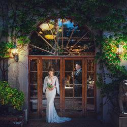 Shall we dance-Zhuo Ya-bronze-wedding-6095