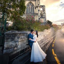 The journey of life-Zhuo Ya-finalist-wedding-6179