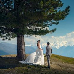 The Moment-Zhuo Ya-finalist-wedding-6180