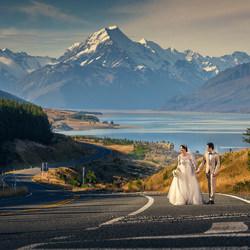 Mt Cook Drive-Zhuo Ya-bronze-wedding-6098