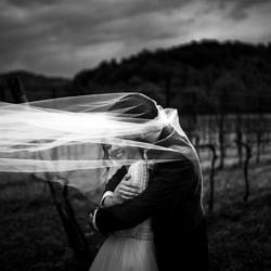 volando via sotto il velo-Luigi Rota-finalist-wedding-6166