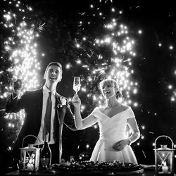 un taglio torta da ricordare-Luigi Rota-finalist-wedding-6167