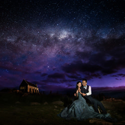 Love under the starry night-Mike Sheng-finalist-wedding-6262