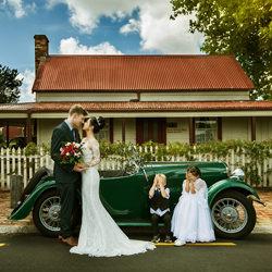 Love-Mike Sheng-bronze-wedding-6141