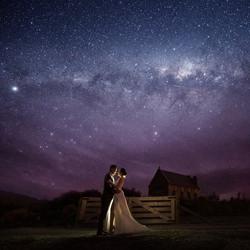 Milky way-Mike Sheng-finalist-wedding-6264
