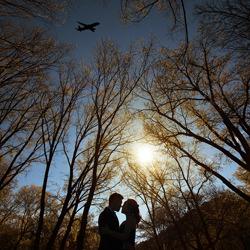 Engagement-Mike Sheng-finalist-wedding-6268