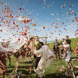 Wedding day-Mike Sheng-bronze-wedding-6143