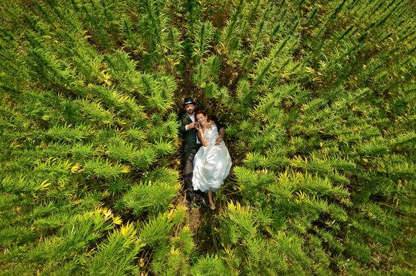 Photograph Vladimir Citriak Dream on One Eyeland
