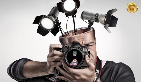 Photograph Mustafa Khademsadegh New Look Photography on One Eyeland